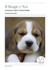 Il Beagle e Noi