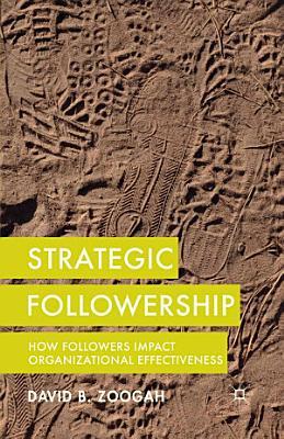 Strategic Followership
