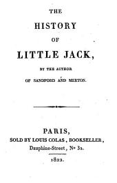 The History of Little Jack