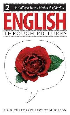 English Through Pictures PDF