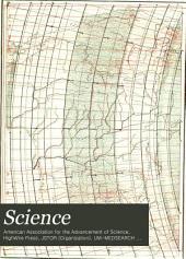 Science: Volume 12
