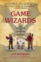 Game Wizards PDF