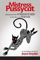 Mistress Pussycat PDF