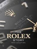 The Rolex Story PDF