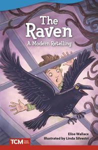 The Raven  A Modern Retelling PDF