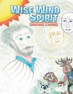 Wise Wind Spirit