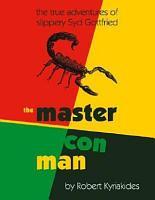 The Master Con Man PDF