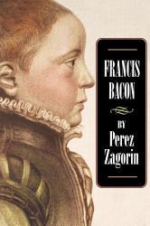 Francis Bacon Book PDF
