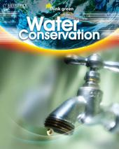 Water Conservation Reading Level 6