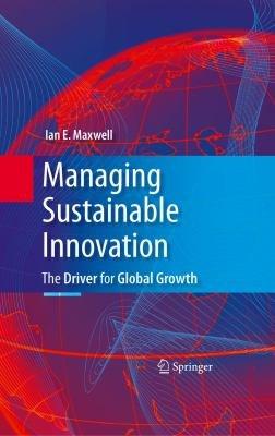 Managing Sustainable Innovation PDF