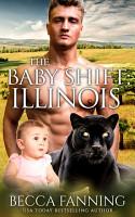 The Baby Shift  Illinois PDF
