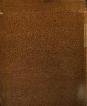 Rechtsgutachten der Geonim: Nach einer Handschrift herausgegeben von David Cassel. Mit einer Einleitung von S. L. Kapoport. Zum Druck befordert von L. Zarinsansky