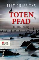 Totenpfad PDF