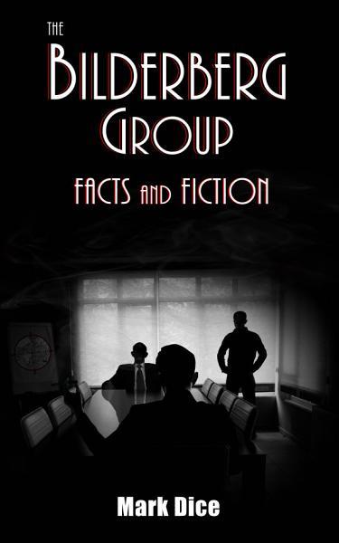 Download The Bilderberg Group Book