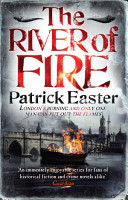 The River of Fire PDF