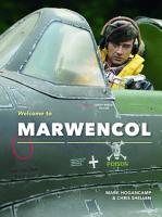 Welcome to Marwencol PDF