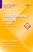 Transforming Mission PDF