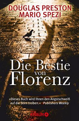 Die Bestie von Florenz PDF