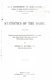 Bulletin: Issues 55-68