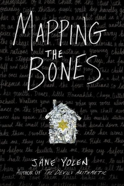 Download Mapping the Bones Book