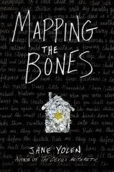 Mapping The Bones Book PDF