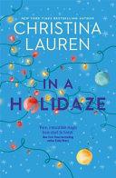Download Untitled Christina Lauren 2 Book