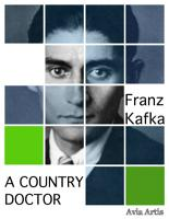 A Country Doctor PDF