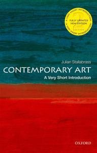 Contemporary Art  a Very Short Introduction PDF