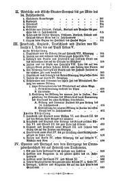 Fr. Car. Schlosser's weltgeschichte für das deutsche volk ...: Geschichte des mittelalters
