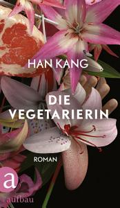 Die Vegetarierin PDF