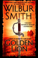 Golden Lion PDF