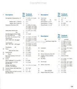 Focus on Earth Science PDF