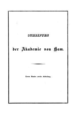 Das    Buch der L  nder von Ebu Ishak el Farsi el Isztachri PDF