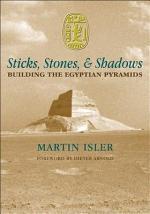 Sticks, Stones, and Shadows
