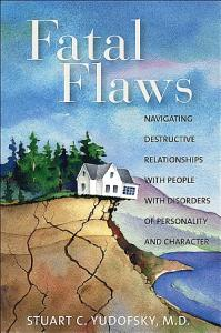 Fatal Flaws Book