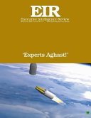 Experts Aghast   PDF