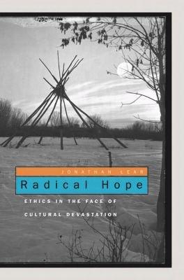 Download Radical Hope Book