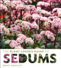 The Garden Lover S Guide To Canada