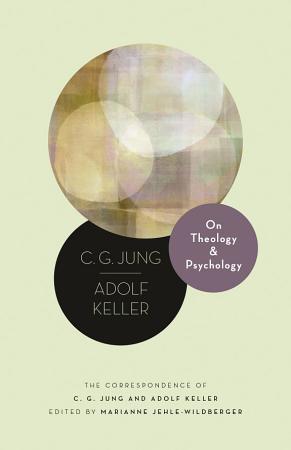 On Theology and Psychology PDF