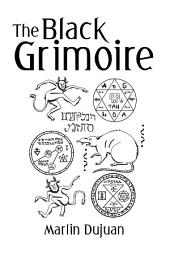 The Black Grimoire