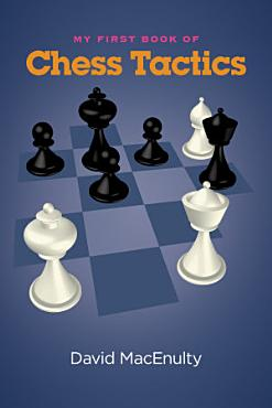 My First Book of Chess Tactics PDF