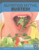 Nutrition Myths  Busted  PDF