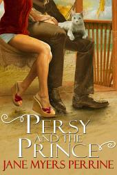 Persy and the Prince