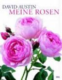 Die englischen Rosen PDF