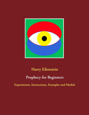 Prophecy for Beginners PDF