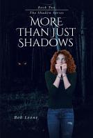 More Than Just Shadows PDF