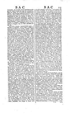 El gran diccionario historico PDF