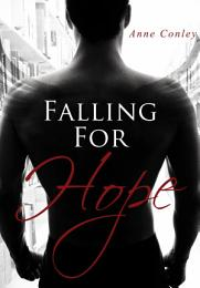 Falling for Hope: Four Winds, #3
