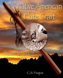 Native American Flute Craft