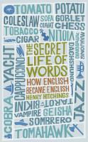The Secret Life of Words PDF
